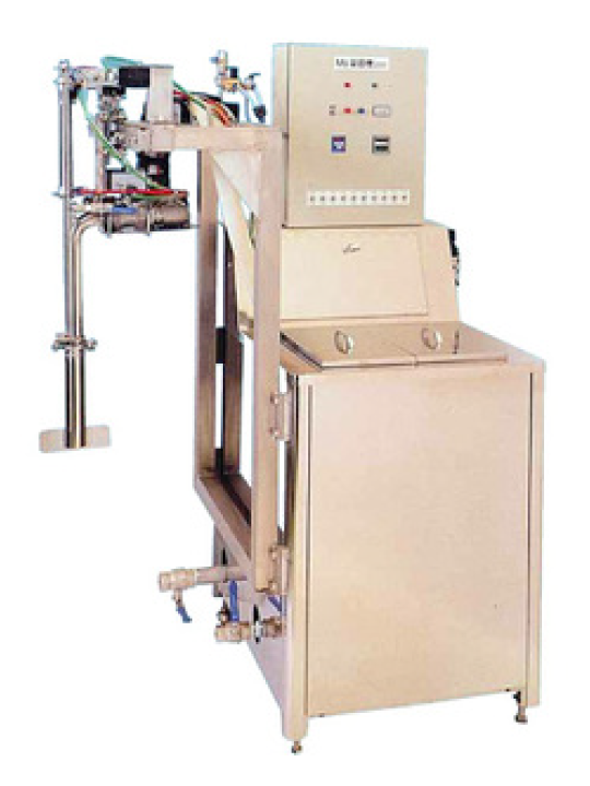 Mg Automatic Coagulater100
