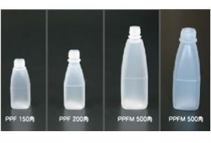ボトル各種